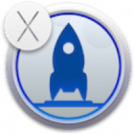 Launchpad Manager free download for Mac