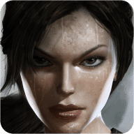 Tomb Raider: Underworld free download for Mac