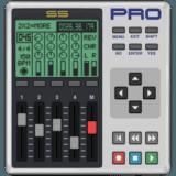 Sound Sculptor Pro