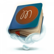 Matilde free download for Mac