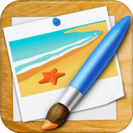 Sketchpad free download for Mac
