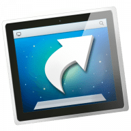 Multimon free download for Mac