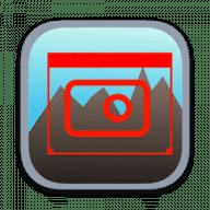 Precise Screenshot free download for Mac