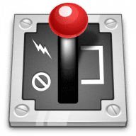 Kill Switch free download for Mac