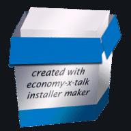 Installer Maker free download for Mac
