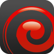 BatchPhoto free download for Mac