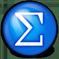 MathMagic Lite free download for Mac