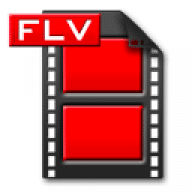 FLV Crunch free download for Mac