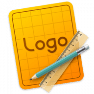 Logoist free download for Mac