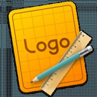 Logoist free download for Mac