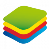 BlueStacks free download for Mac