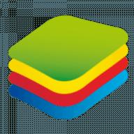 BlueStacks free download for Mac