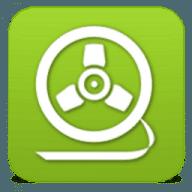 mp3TrueEdit free download for Mac