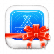 App Wrapper free download for Mac