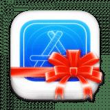 App Wrapper