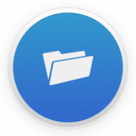 File Storage Companion free download for Mac