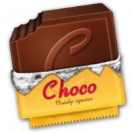 Choco free download for Mac