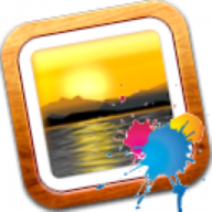 WatermarkSpell free download for Mac