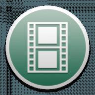 HandBrakeBatch free download for Mac