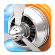 CursorSense free download for Mac