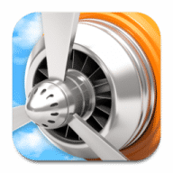 CursorSense free download for Mac