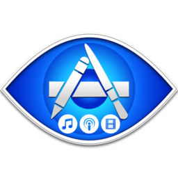 Appstore Quickview For Mac Free Download Review Latest Version