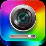 Webcam Settings