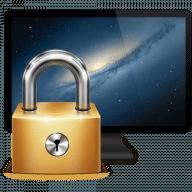 Lock Screen Plus free download for Mac