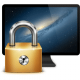 Lock Screen Plus