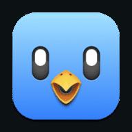 Tweetbot free download for Mac