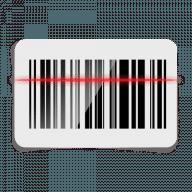 DatamatrixEncoder free download for Mac