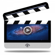 MovieDesktop free download for Mac