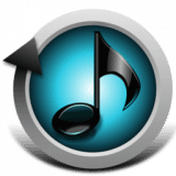 Ondesoft iTunes Converter