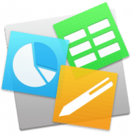 GN Bundle for iWork free download for Mac