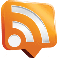 iReader free download for Mac