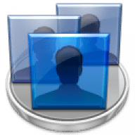 Apple Workgroup Manager free download for Mac