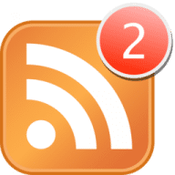 RSS Menu Extension for Safari free download for Mac