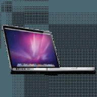 MacBook Pro Retina SMC Update free download for Mac