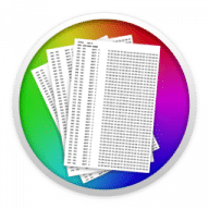 EDL-X free download for Mac