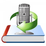 Ondesoft AudioBook Converter free download for Mac