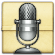 Voice free download for Mac