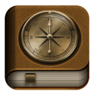 Bible-Discovery free download for Mac