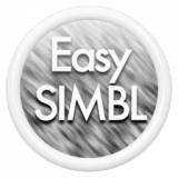EasySIMBL