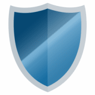 ArpGuard free download for Mac