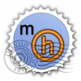 MailHub for Mountain Lion