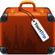 YourtTrip free download for Mac