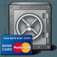 Handy Safe Desktop free download for Mac