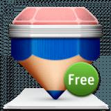 Free Web Image Studio