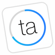 Tadam free download for Mac