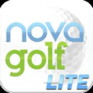 Nova Golf free download for Mac